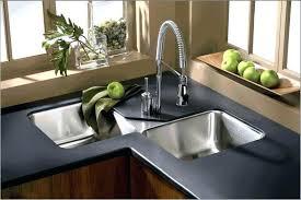 Kitchen Sink Warehouse Kitchen Sink Sale Isidor Me
