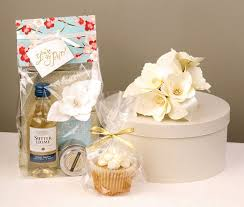 wedding gift bag ideas wedding world wedding gift bag ideas