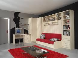 canape lit ado rangeocean est le spécialiste du lit escamotable en 140 cm sur