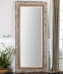 top 20 of large floor mirrors