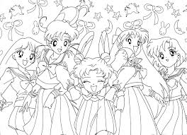 group022 jpg 1655 1200 coloring book pinterest sailor moon