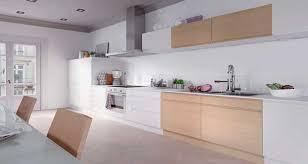 castorama meubles de cuisine le top déco des nouvelles cuisines castorama