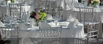 silver chiavari chairs chiavari chairs wedding decor flowers