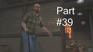 the bureau gameplay grand theft auto 5 gameplay walkthrough part 39 the bureau raid