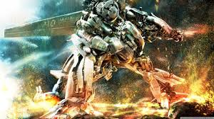 transformers wallpaper free download 1920x1080 328 kb by