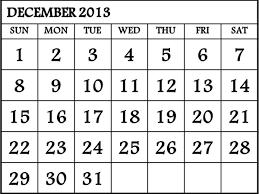 free printable monthly calendar templates u2013 2017 printable calendar