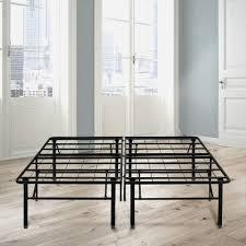 bed frame extension target