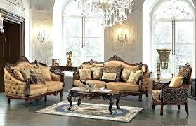 victorian style bedroom furniture sets victorian style living room sets artcercedilla com
