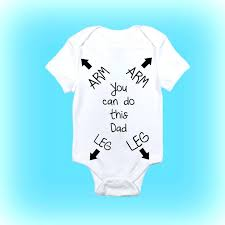 best gifts for expecting new gift ideas baby shower best to be shirts on shirt