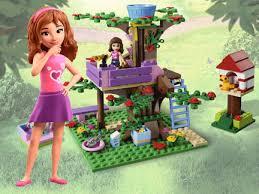 les 5 copines lego friends dessins animés mes héros gulli