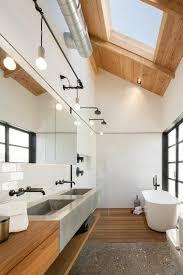 Wohnzimmer Ideen Dachgeschoss Wohnzimmer Dachgeschoss Uberraschend Auf Dekoideen Fur Ihr Zuhause