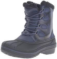 s durango boots sale crocs s shoes boots outlet crocs s shoes boots sale