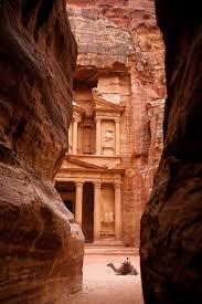 best 25 petra jordania ideas on pinterest jordania petra and
