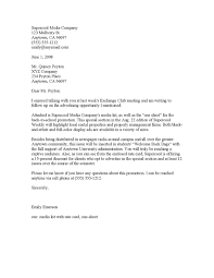cover letter for submitting resume follow letter after submitting