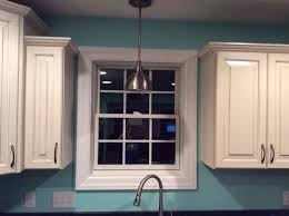 Kitchen Sink Window Treatments - need help with window treatment above kitchen sink