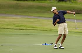 golf attire for men u2014 gentleman u0027s gazette
