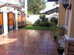 five bedroom house for rent 5 bedroom bungalow house for rent in cebu city banilad cebu