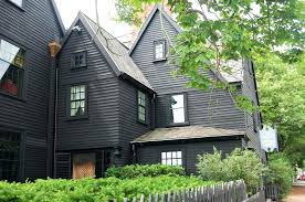 new houses being built with classic new england style small new england house plans modern new house plans small home
