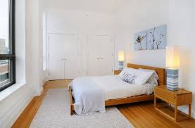 Bedroom Ideas Interior Design 50 Minimalist Bedroom Ideas That Blend Aesthetics With Practicality