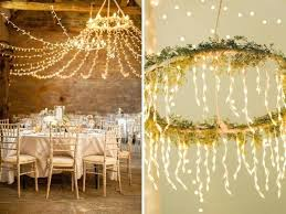 hanging ceiling decorations best 25 hanging flowers wedding ideas on hanging ceiling