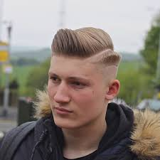 hard parting haircut 80 most popular men s haircuts hairstyles 2015