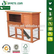 Rabbit Hutch With Run For Sale Used Rabbit Cages For Sale Used Rabbit Cages For Sale Suppliers