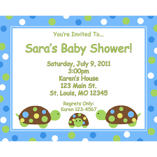 photo 12 personalized birthday baby shower image