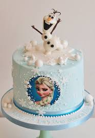 the 25 best frozen cake ideas on pinterest disney frozen cake