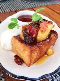 the best places to eat in miami sobe miami florida travel