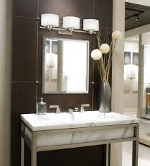 Wall Mounted Bathroom Shelving Units by Bathroom Cabinets Bathroom Cabinet Mirror Light Gas Fireplace