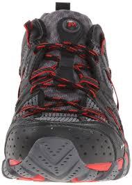 merrell hiking boots cabela u0027s merrell men u0027s waterpro maipo low