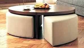 ora oval storage ottoman oval storage ottoman mid mod oval ottoman stool oval storage ottoman