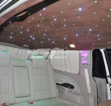 home theater star ceiling panels car roof top ceiling star light car roof top ceiling star light