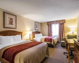 Comfort Inn Atlanta Georgia Comfort Inn Ashland Nh Booking Com