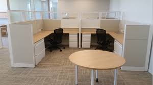 Abc Used Office Furniture Los Angeles Abs Facility Services U2013 Office Furniture Installation Relocation