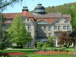 Freibad Bad Salzuflen Unser Hotel Auf Einen Blick Boutique Hotel Badehof