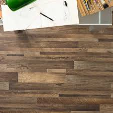 what is wood laminate flooring laminate flooring costco with wood inspirations 0