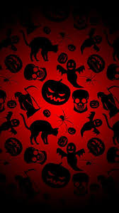 halloween downloads 218 best wallpapers images on pinterest wallpaper backgrounds