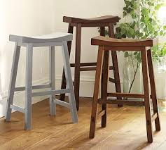 kitchen furniture for sale 12 best bar stools images on chairs counter stools