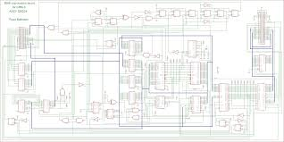 schematic 8088 u2013 the wiring diagram u2013 readingrat net