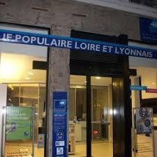 banque populaire loire et lyonnais si e banque populaire loire et lyonnais credit unions 2 place