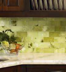 Stoneimpressions Blog Featured Kitchen Backsplash 53 Best Backsplash Images On Pinterest Backsplash Tile