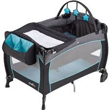 Bassinet To Crib Convertible Travel Baby Crib Best 25 Playpen Ideas On Pinterest Pen And 4 Bed