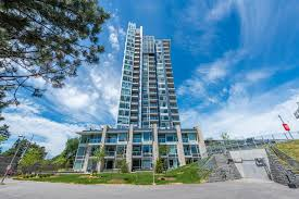 ottawa real estate and homes for sale christie u0027s international