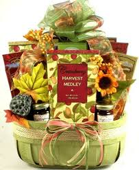 fall gift basket ideas 13 best fall gift baskets images on fall gift baskets