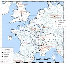 si e r ion rhone alpes competing and alabaster trade in europe