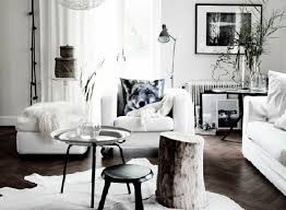 home interiors living room ideas home design ideas