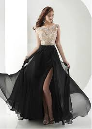 cheap prom dresses cheap wedding dresses a professional dress