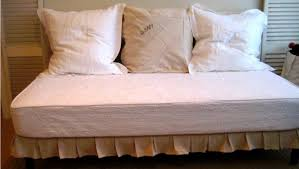 Diy Headboard Fabric Daybeds Marvelous Custom Headboards For Beds Tufted Daybed