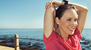 How To Care For Your by Importance Of A Pre And Post Workout Skin Care Routine U2013 Garnier